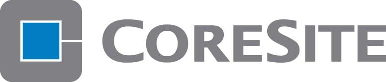 CoreSite_OneLine_Logo_jpg
