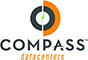 Compass Data Centers
