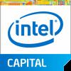 Investor Intel Capital