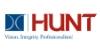 Investor Hunt Companies, Inc.
