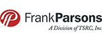 frank-parsons.png