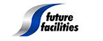 future-facilities.png