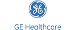 GE-Healthcare.png
