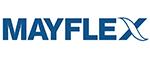 mayflex.png