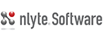 nlyte-software.png