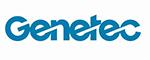 genetec.png