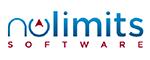 No Limits Software