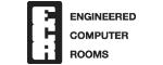 Engineered Computer Rooms