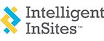 Intelligent-Insights.png