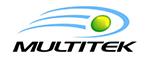 Multitek.png