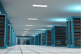 RFCode-Interior-DataCenter