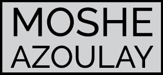 Investor Moshe Azoulay