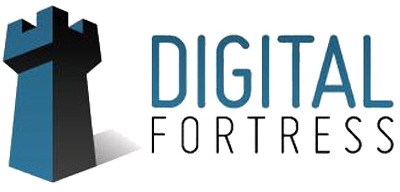Digital-Fortress-FP