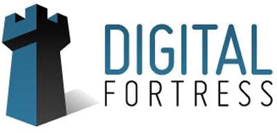 Digital-Fortress-FP