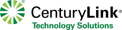 CenturyLink-FP