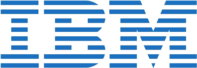 IBM-FP