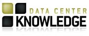 DataCenterKnowledge