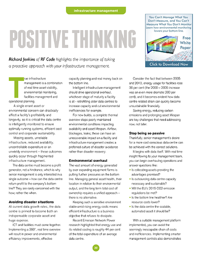 dcn-positive-thinkng-coverpage