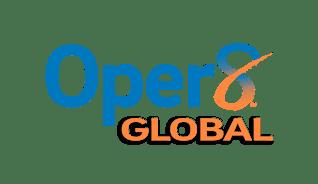 Logo Oper8 Global