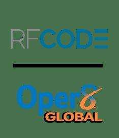 RF-CODE-OPER8-GLOBAL-STACKED-LOGOS