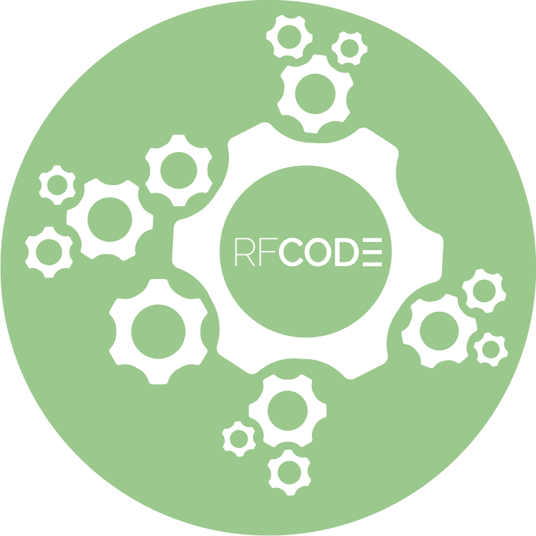 RFCode_Gear-Icon_Bright-Green@2x-1