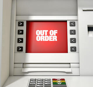 atm-out-of-order.jpg