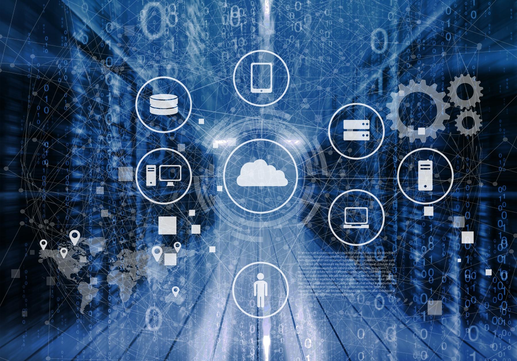 cloud-data-center