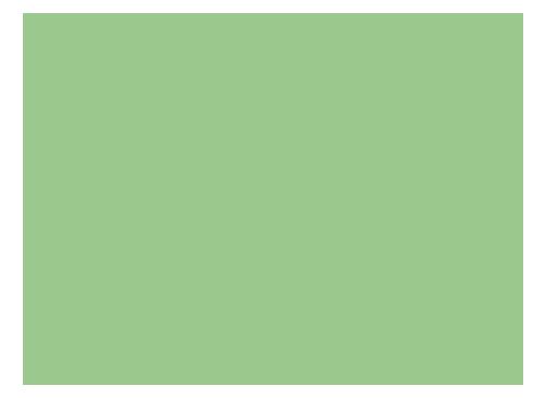 customer-icons-cloud