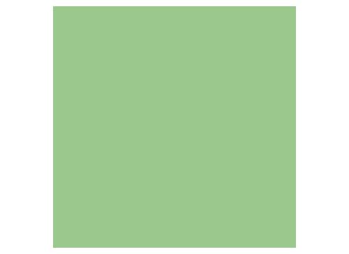 customer-icons-financials