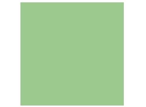 customer-icons-healthcare