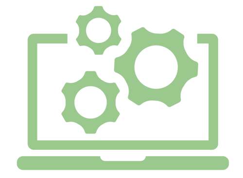 customer-icons-itservices-1