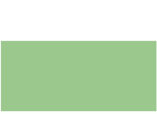 customer-icons-transportation