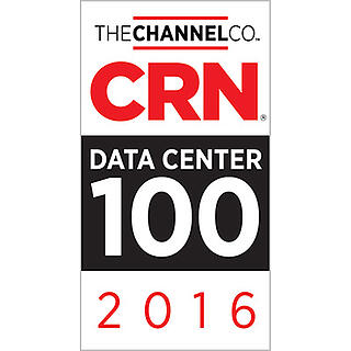 data-center-100-2016-logo.jpg