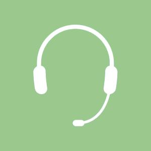 faq-sales-icon