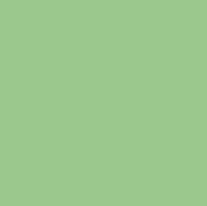 faq-tech-icon