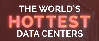 hottest-data-center-infographic-banner.png