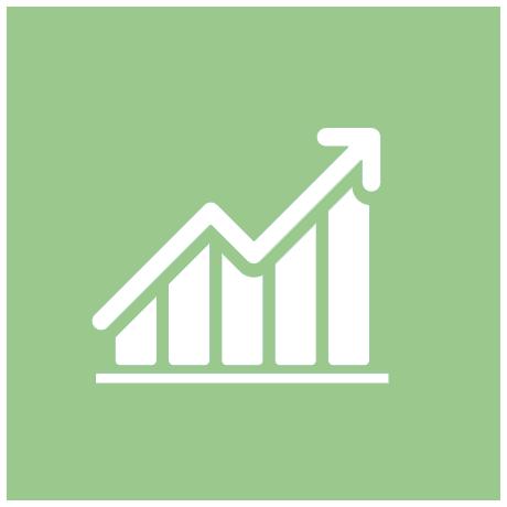 icon-resources-case-studies