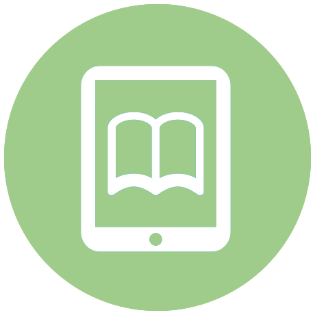 icon-resources-ebooks-green