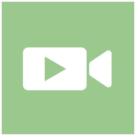 icon-resources-videos
