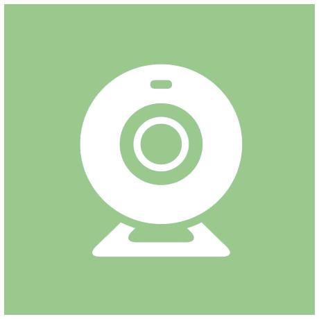 icon-resources-webinars