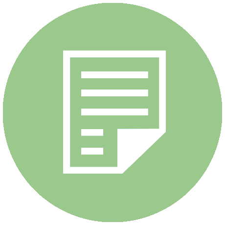 icon-resources-white-papers