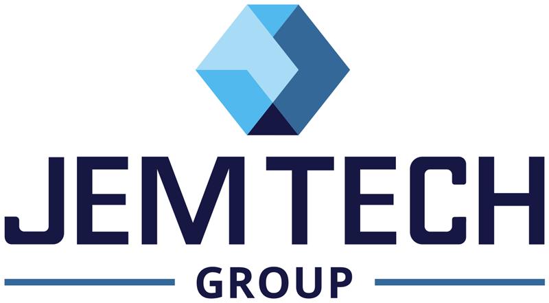 JemTech Group