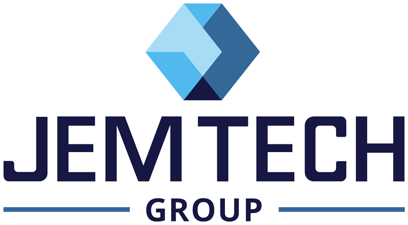 channel-partners-JemTechGroup