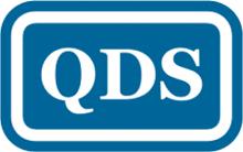 QDS_logo
