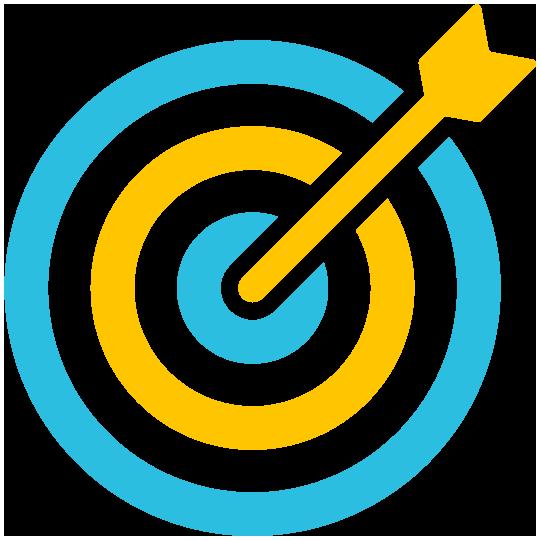 Target a Career at RF Code