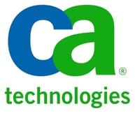 CA_Logo_1-web