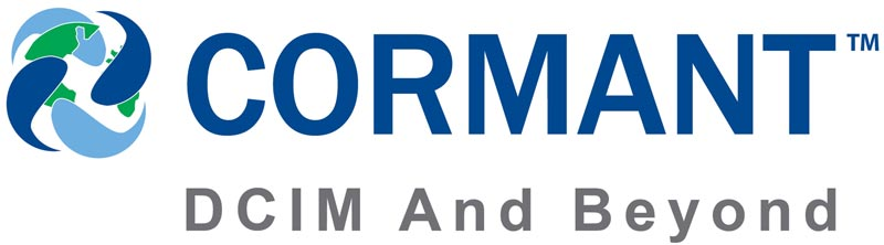 CORMANT: DCIM and Beyond