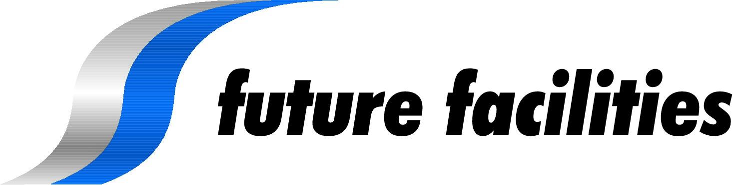 Future Facilities