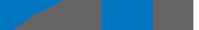 OptimumPath-logo