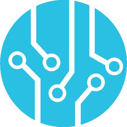 Technology FAQ